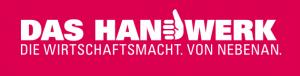 KC-das_handwerk_logo_smart