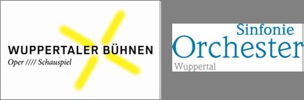 W-Buehnen
