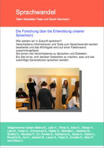 01-Sprachwandel-Screenshot