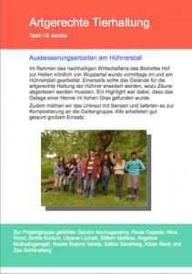 06-Hof zur Hellen Screenshot