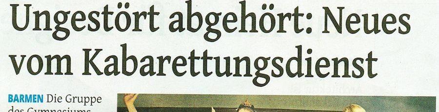 kabarettungsdienst_wz-2 Kopie