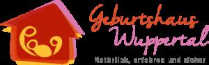 1504_GH_Logo
