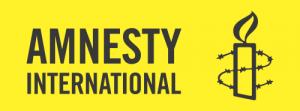 500px-Amnesty_logo_2008
