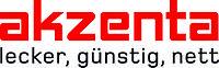 Akzenta_Wuppertal_Logo