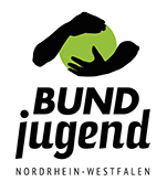 bundjugend_nrw