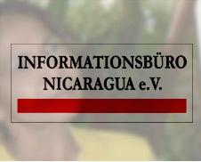 informationsbuero-nic