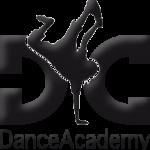 DC-Danceacademy