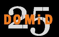 domid_logo_jubilaeum Kopie