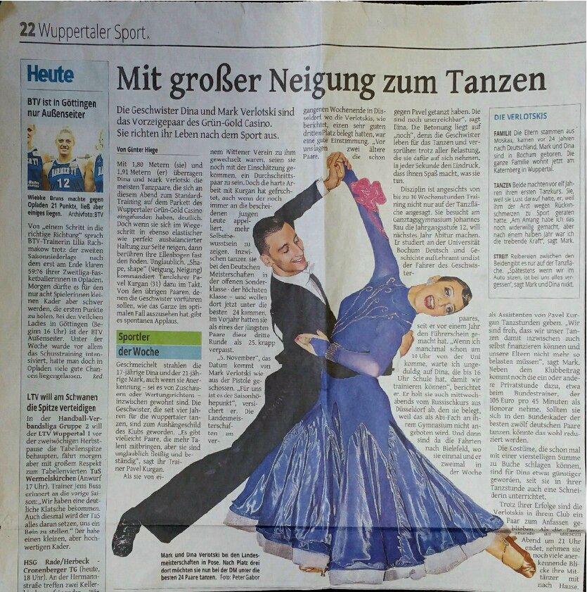 homepage-tanzen0